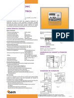 enerlux.pdf