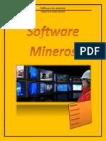 Software Mineros (1)