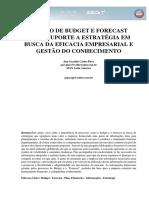 GESTÃO DE BUDGET E FORECAST.pdf