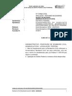 TJ-DF_APO_20120111812912_03184Bombeiro Civil