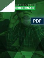 Inteligencia+Emocional+-+03+Vicios+Emocionais+V2