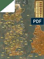 GOT.mapa.9.Jogadores