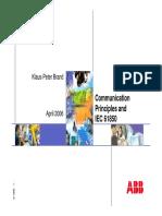 04 BRABB_04_Communication principles V1.pdf