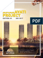 01-1531APCRDAProjectReportEditionNo3StatusDecember2017.pdf