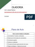 Controladoria Pte1