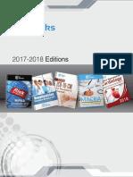 2017 Publication