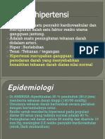 patofisiologi hipertensi_