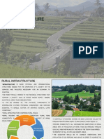 Rural Infrastructure Facilities -Prokalai Anjaly