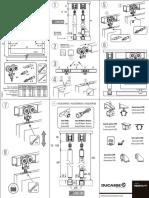 d10002 Manual