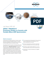 LR Artax Xrf 437 Ceramic Provenance Rev1 3 Lores
