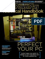 PC Powerplay Technical Handbook 2016.pdf