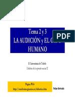tema2_3