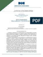 Tema5.Tratamiento Constitucional Pesca