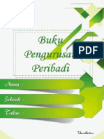 Planner hijau 2018.pdf