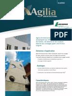 Fp Agilia Architectural