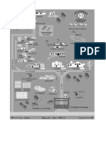 Mapa SC Predio