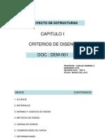 BASES DE CALCULO_DEM_001_2015.pdf