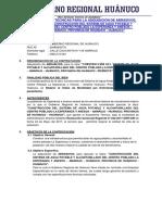 TDR ABRASIVOS.docx