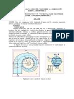 Organele turbinelor.pdf