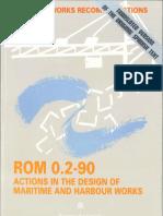 ROM 0.2-90 (EN)