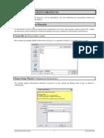 Texto_guia_para_uso_WaterCAD.pdf