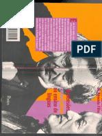 359614359-Dimensoes-Comunicativas-No-Ensino-de-Linguas-Almeida-Filho.pdf