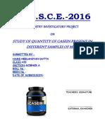 Studyofquantityofcaesinpresentindifferentsamplesofmilk 151104102203 Lva1 App6891
