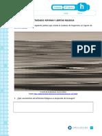 Articles-22409 Recurso Doc