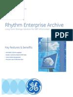 geit-40041_rhythm_archive_en_12_2014__0