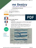 Www.lonesentry.com Articles Ttt Tigervulnerability Index
