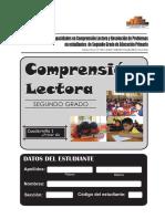 2011cl3eraprueba2do.pdf