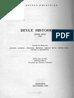Историјски Часопис 31 1