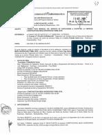 Informe-IVTrimestre2015