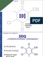 DDQ_esitys Meccanismo Ddq