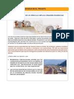 FACTORES HUMANOS.pdf
