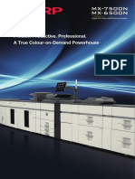 MX-7500_6500N_BRO_S.pdf