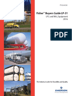 CATALOGO FISHER 2016.pdf