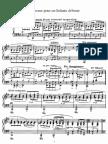 IMSLP06163-Ravel_-_Pavane_pour_une_infante_défunte_(Piano).pdf