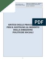 Sintesi Procedure Sostegno Al Reddito_gennaio 2017.PDF