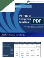 apresentacao_PTP800