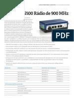CnReach 900 SpecSheet PORT FNL