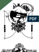 (Art) - Art Nouveau Designs