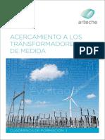 ARTECHE_CF_AcercamientoTM_ES.pdf