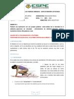 UNIVERSIDAD-DE-LAS-FUERZAS-ARMADAS-ESPE-EXTENSIÓN-LATACUNGA