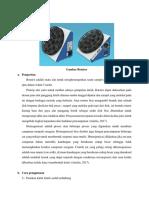 Rotator dan Centrifuge.docx