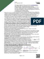 F5.1 ÓpticaFísica Teoría