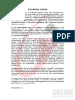 sop_mech_ms.pdf