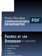 Communication+in+an+Organisation