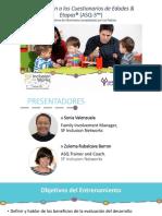 Introduction+to+ASQ-3+Spanish.pdf