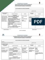 3. formato de plan-CLASES(1-5).docx